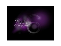 Avid Media Composer Software v 6.5 with Software Licensing for PC and Mac