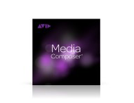 Crossgrade Final Cut Pro to Media Composer 5.5 Software