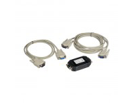 PC Deck Control Cable, RS232-RS422