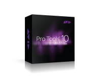 Pro Tools Activation Card