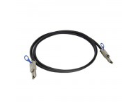 SAS Cable 1 Meter