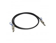 SAS Cable 3 Meter