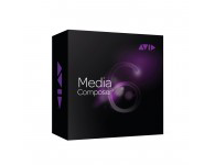 Upgrade Avid MC Pre 6.0 and Xpress to version 6.5 with Kit and 3rd Party Apps